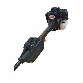 Motorni trimer Simplex Electric NM 520 E
