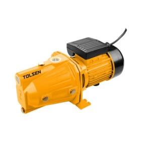 Električna pumpa JET