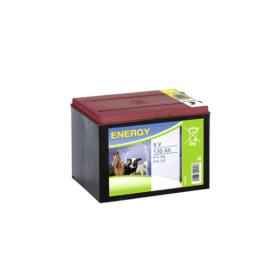 Baterija za električne čuvare