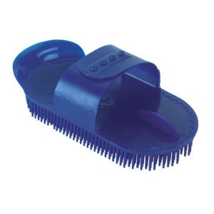 Češagija plastična plava