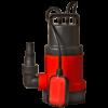 Električna pumpa Simplex za prljavu vodu