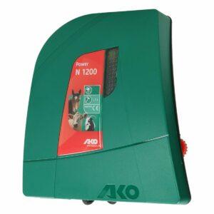 Električni čuvar 230 V - N1200