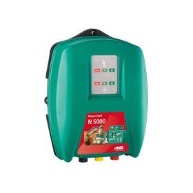 Električni čuvar 230 V - N5000
