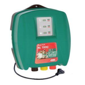 Električni čuvar 230 V - Ni7000