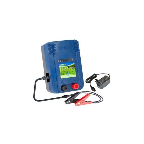 Električni čuvar - NA 100 Duo