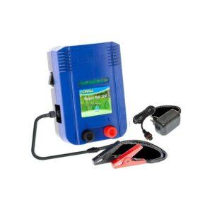 Električni čuvar - NA 200 Duo