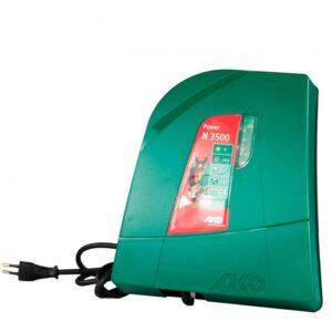 Električni čuvar 230 V - N3500