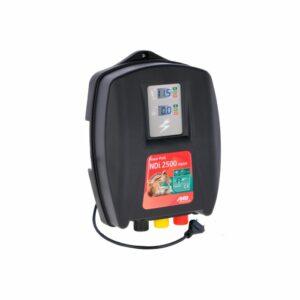 Električni čuvar 230 V - Ndi2500