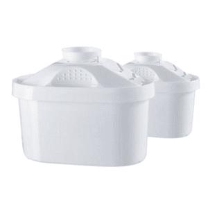Filter za pročišćivač vode bokal