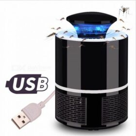 Hvatač komaraca - USB