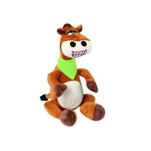 Igračka za psa Konj