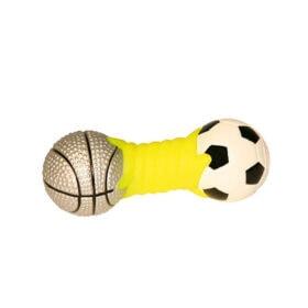 Igračka za psa Sport
