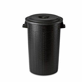 Kanta za otpad