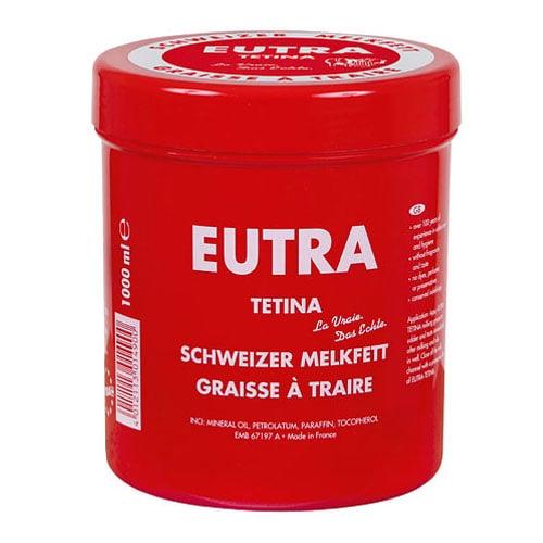 Krema Eutra