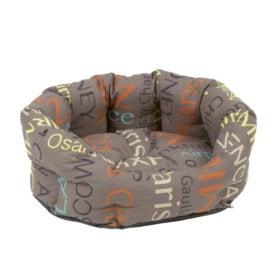 Krevet Snugly