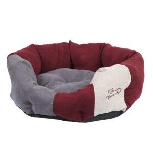 Krevet za kućne ljubimce Amelie