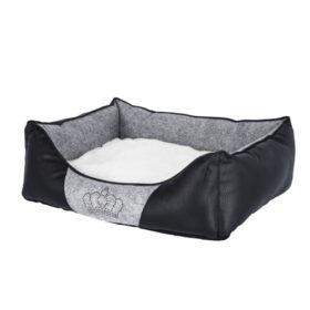 Krevet za kućne ljubimce Chiara