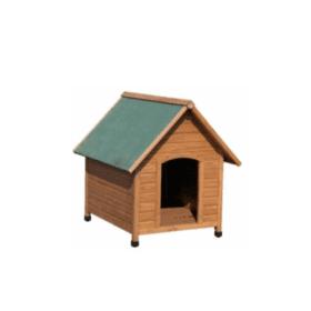 Kućica za pse