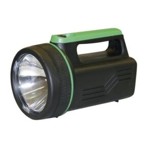 Lampa Krypton