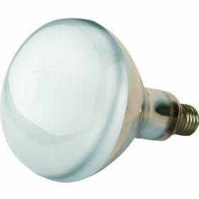 Lampa simplex transparent