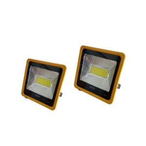 LED reflektor expert