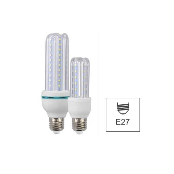 LED sijalica duga