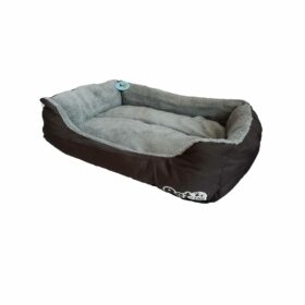 Ležaljka za pse