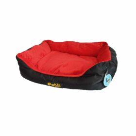 Ležaljka za pse i mačke
