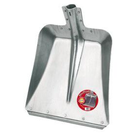 Lopata aluminijska profi