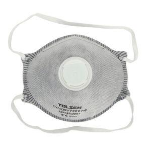 Maska zaštitna sa filterom