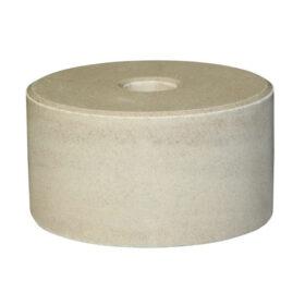 Mineralni kamen za lizanje Equisal 3kg
