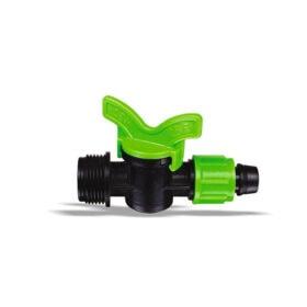 Mini ventil 16x3/4