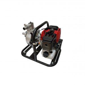 Motorna pumpa za vodu Simplex JP-WP26