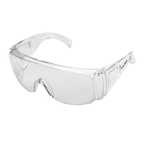 Naočale zaštitne radne