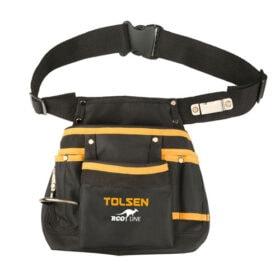 Opasač - torba za alat