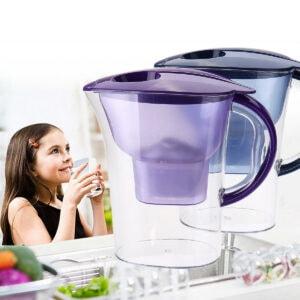 Pročišćivač vode sa filterom - bokal
