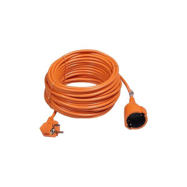 Produžni kabel