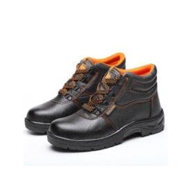 Radna cipela duboka