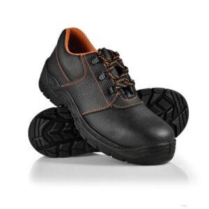 Radna cipela plitka