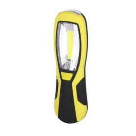 Radna lampa LED