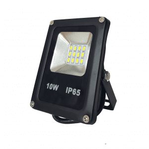 Reflektor LED profi
