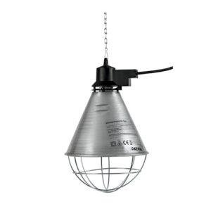 Reflektor sa kablom
