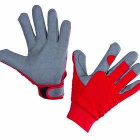 Rukavica Glove sport