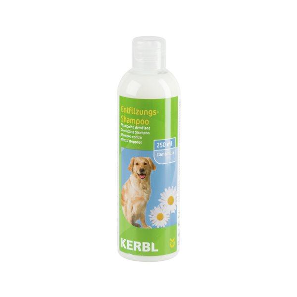 Šampon za pse sa kamilicom