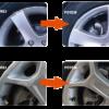 Set alata za popravak kotača / feluga