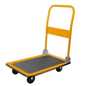 Sklopiva transportna kolica