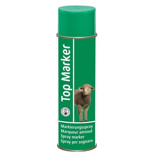 Sprej za označavanje ovaca