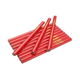 Stolarska olovka