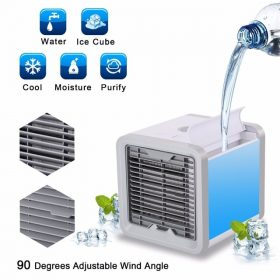 Stolni klima uređaj – Arctic Air