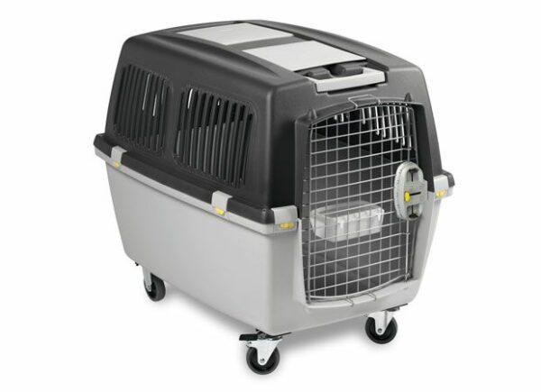 Transportni box Gulliver - IATA